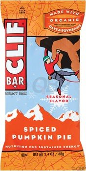 clif-energy-bar-spiced-pumpkin-pie-24-oz-12-ct