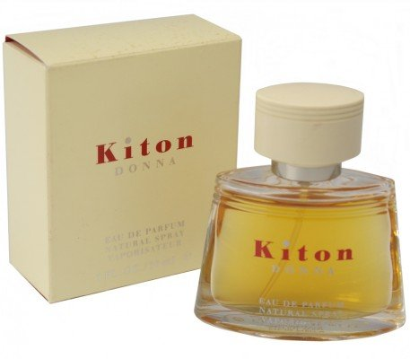 30-ml-kiton-donna-women-eau-de-parfum-edp-spray