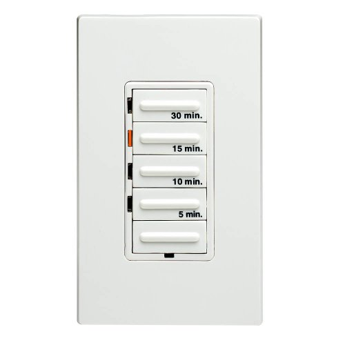 timers switches outlets wall plates. Black Bedroom Furniture Sets. Home Design Ideas