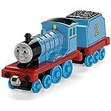 Thomas Take n Play Edward Engine