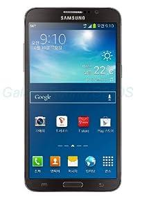 Samsung GALAXY note 3 SM-N9009 Galaxy Round G910S G910 4G LTE-A Smartphone Phone
