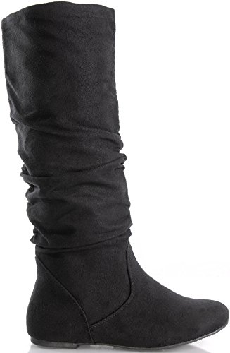 marco-republic-prague-womens-knee-high-slouch-boots-black-55