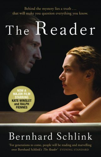 Image of The Reader