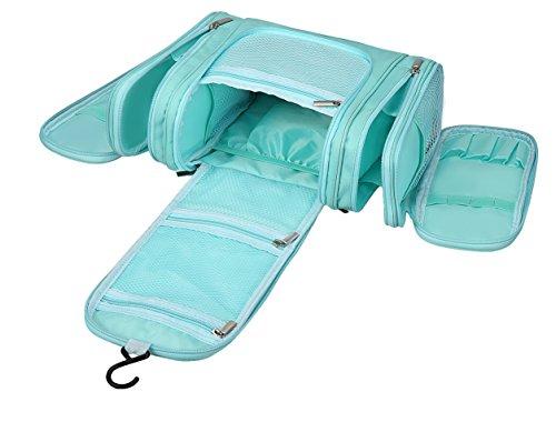 cosmetic-travel-toiletry-bag-premium-quality-hanging-makeup-organizer-mrsleek