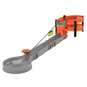 Hexbug Nano Zip Line Starter Set [UK Import]
