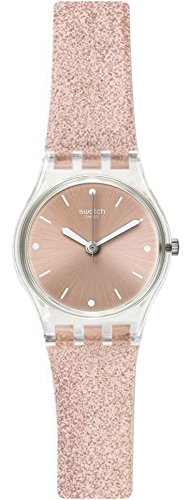 watch-swatch-lady-lk354c-pinkindescent
