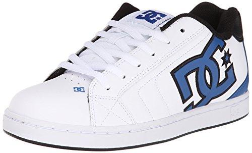 dc-netxwbk-herren-sneakers
