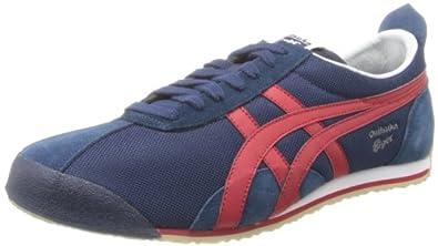 303b14c0632f2 Onitsuka Tiger Fencing Shoe