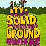 My Solid Ground by My Solid Ground (2003-01-01?