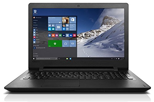 lenovo-ideapad-110-15acl-portatil-de-156-amd-e-series-e1-7010-4-gb-de-ram-hdd-de-500-gb-intel-hd-gra