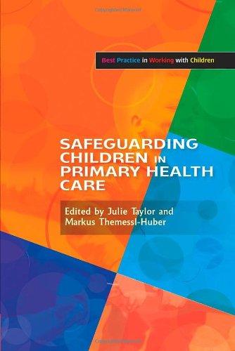 Blackwell Handbook Of Early Childhood Development front-1001314