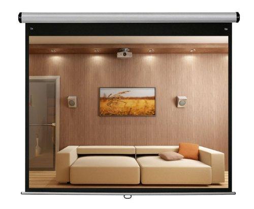 medium-elektrische-leinwand-design-roll-electric-ir-200x152cm-mit-schwarzem-rand-format-43