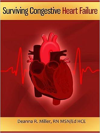 Surviving Congestive Heart Failure