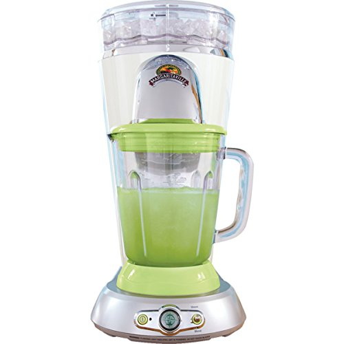 Margaritavilla Bahamas Frozen Concoction Maker No-Brainer Mixer Case Of 1 (Margaritaville Dm0600 compare prices)