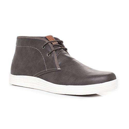 ben-sherman-mens-vance-fashion-sneaker-grey-12-m-us