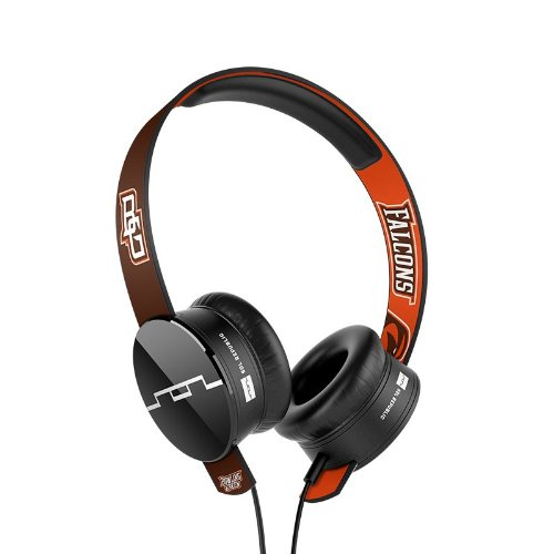 SOL REPUBLIC Tracks Headphone - Bowling Green State University