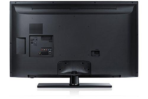 samsung un50h5203 50 inch 1080p 60hz smart led tv best electronics review. Black Bedroom Furniture Sets. Home Design Ideas