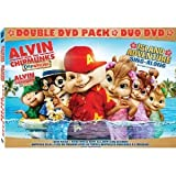 Cover art for  ALVIN &amp; THE CHIP(SBS)CHIPWRECK