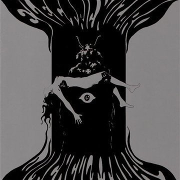 Witchcult Today by Electric Wizard (2007) Audio CD