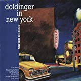 echange, troc Klaus Doldinger - Street of Dreams