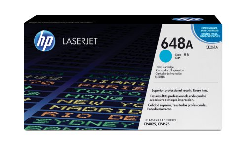 HP LaserJet CE261A Cyan Print CartridgeHP COLOR LASERJET CE261A CYAN Black Friday & Cyber Monday 2014