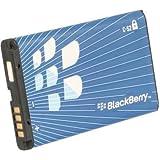 BlackBerry CS-2 Original Li-Ion Battery for BlackBerry 7100, 8700, 8703, Curve 8530, 8520, 8330, 8320, 8310, 8300, Gemini 8520