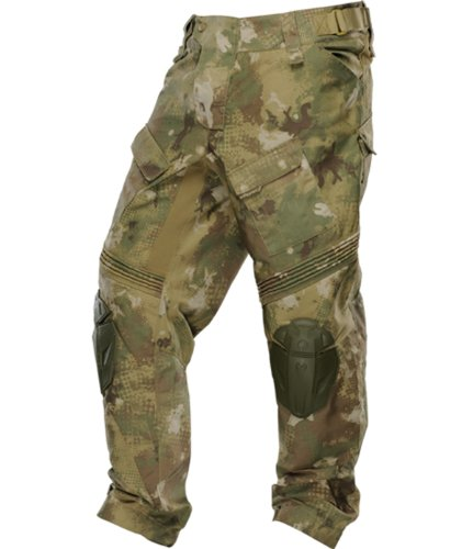 Dye Tactical Paintball Pants - 2013 (XXXL) (Paintball Slide Pants compare prices)