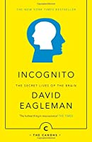 David Eagleman (Author) (5) Publication Date: 7 April 2016   Buy:   Rs. 474.00 8 used & newfrom  Rs. 474.00