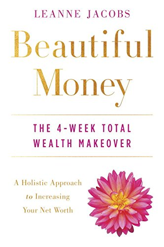 beautiful-money-the-4-week-total-wealth-makeover