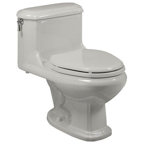 Ada Toilet Height