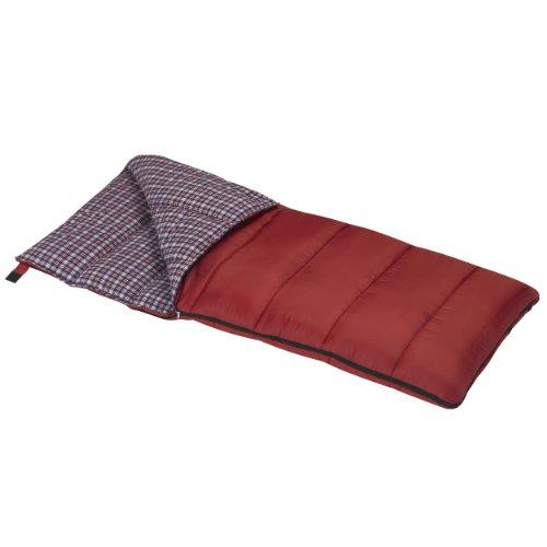 wenzel-cardinal-sac-de-couchage-rectangulaire-2-saisons-rouge