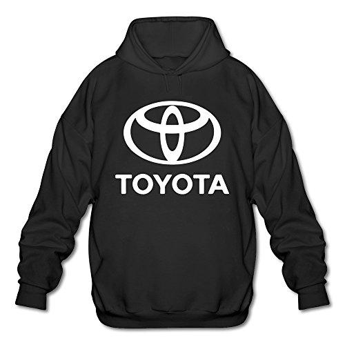 jiale-mens-toyota-logo-lightweight-hoodie-x-large-black