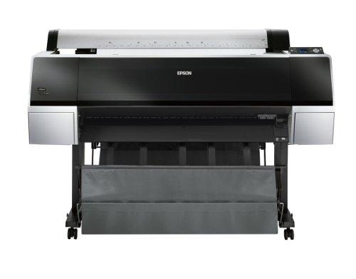 Stylus Pro 9900 Printer