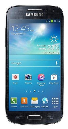 Samsung Galaxy S4 Mini I257 16GB Unlocked GSM Smartphone w/ 8MP Camera - Gray (No Warranty) (Samsung S4 Mini Unlocked compare prices)