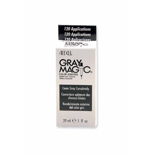 ardell-gray-magic-1-fluid-ounce-package