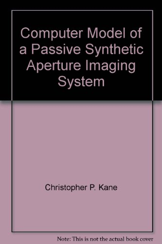 computer-model-of-a-passive-synthetic-aperture-imaging-system
