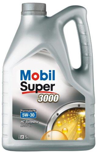 mobil-super-3000-formula-fe-5w-30-5l