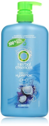 herbal-essences-hello-hydration-2-in-1-moisturizing-hair-shampoo-conditioner-with-pump-338-fl-oz