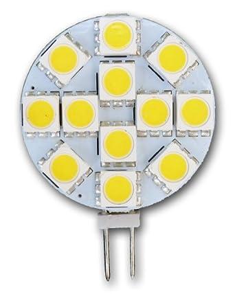 Reality Leuchten Klemmleuchte Klemmlampe LED inklusive Flexarm und 5W SMD-LED 240 lm 3000K 45 cm H/öhe-max titan R22711187