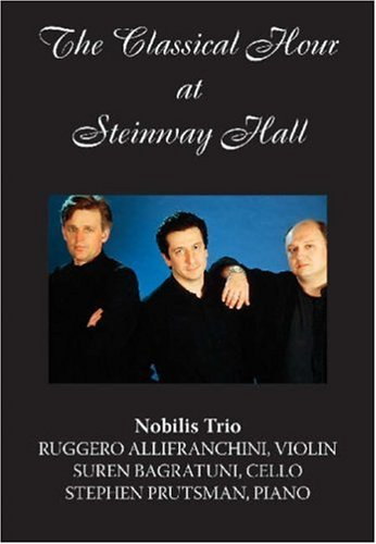 steinway-and-sons-presents-the-classical-hour-at-steinway-hall-the-nobilis-trio