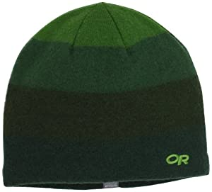 Buy Outdoor Research Gradient Hat by Outdoor Research