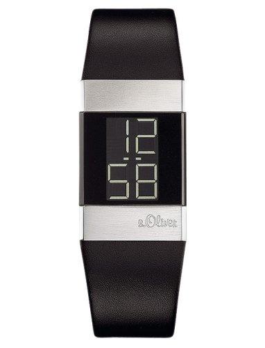 sOliver-Damen-Armbanduhr-SO-1125-LD