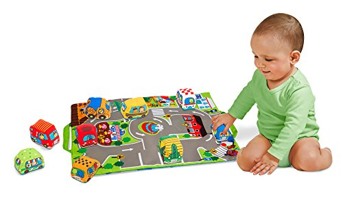Melissa-Doug-Take-Along-Town-Play-Mat