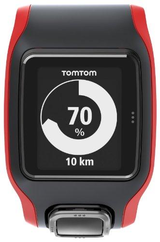 TomTom-Multi-Sport-Cardio-Black
