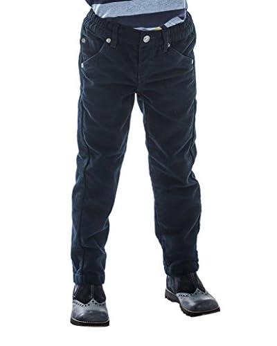MEK Pantalone
