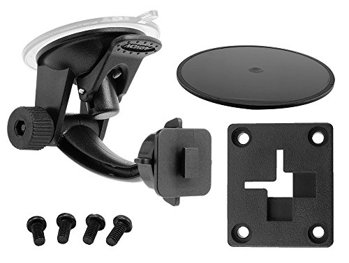 windshield-dash-suction-car-mount-for-xm-and-sirius-satellite-radios-single-t-and-amps-pattern-compa