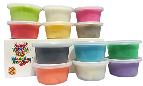 gluten-free-modeling-play-dough-12-pack