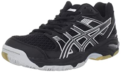 Click here to buy ASICS Ladies 1140 V Volleyball Shoe by ASICS.