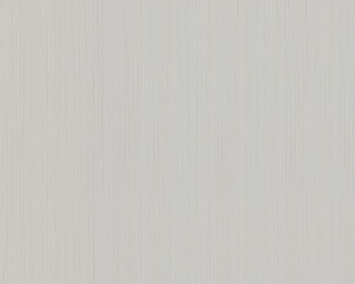 a s cr ation tapete jade unitapete elegant grau 858795. Black Bedroom Furniture Sets. Home Design Ideas