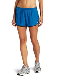 Buy Asics Ladies Quad Short by ASICS
